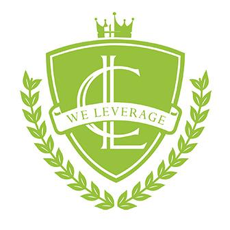We Leverage